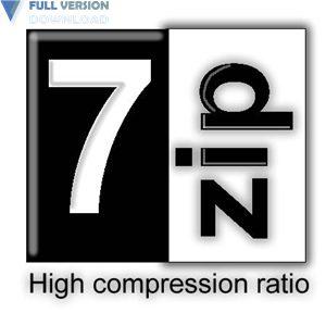 7Zip v18.06