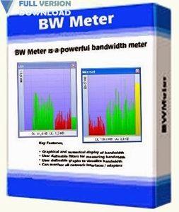 BWMeter v8.0.0