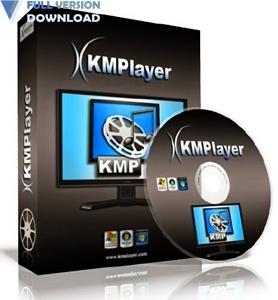 KMPlayer v4.2.2.20