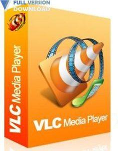 VLC Media Player v3.0.5