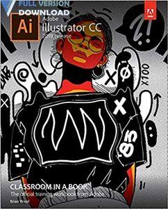 Adobe Illustrator CC 2019 v23.0.2.565