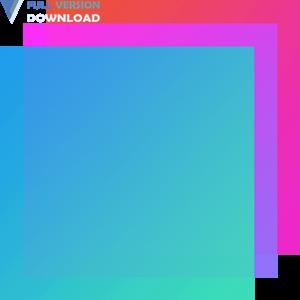 Bootstrap Studio v4.3.7