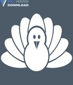 Cold Turkey Blocker v3.8.0