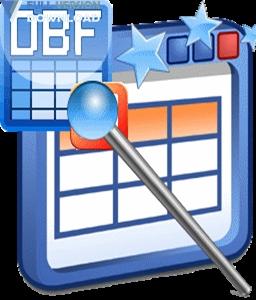 DBF Converter v5.75