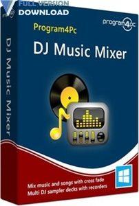 DJ Music Mixer v7.0.0