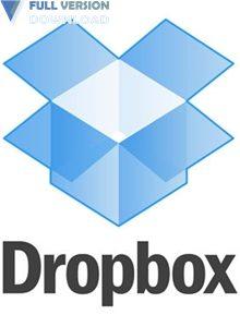 Dropbox v64.4.141