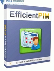 EfficientPIM Pro v5.50