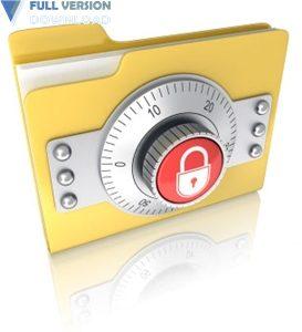 Fast File Encryptor v7.0 Pro
