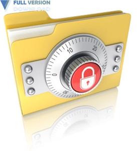 Resultado de imagen para Fast File Encryptor