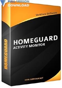 HomeGuard Pro v6.5.1