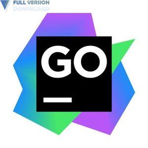 JetBrains GoLand v2018.3.3