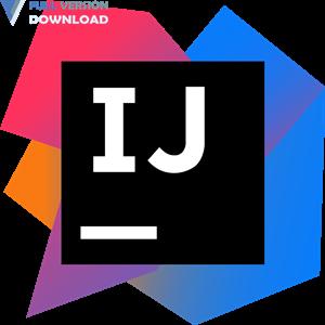 JetBrains IntelliJ IDEA Ultimate v2018.3.3