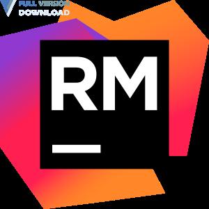 JetBrains RubyMine v2018.3.2