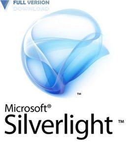 Microsoft Silverlight v5.1.50918.0