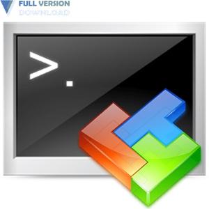 MobaXterm Pro v11.1 Build 386