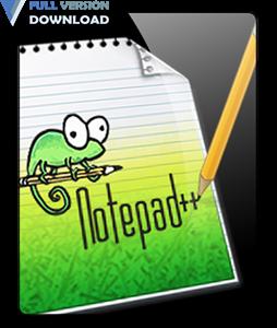 Notepad ++ v7.6.2
