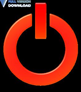 PC Auto Shutdown v6.9