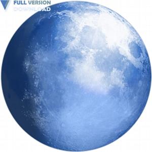 Pale Moon v28.2.1