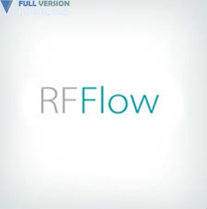 RFFlow v5.06 R5