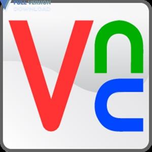 RealVNC Server Enterprise v6.4.0 + VNC Viewer v6.17.1113