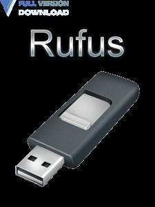 Rufus v3.4