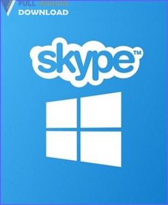 Skype v8.37.0.98