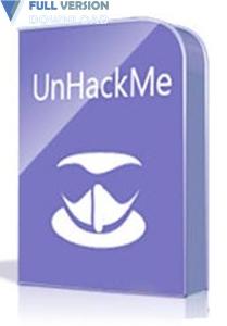 UnHackMe v10.20 Build 770