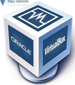 VirtualBox v6.0.2 Build 128162 + Extension Pack