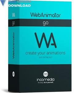 WebAnimator Go v3.0.3