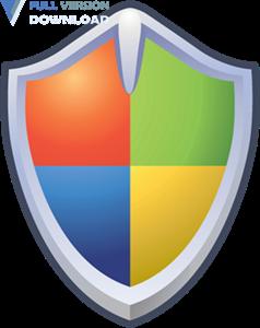 Windows Firewall Control v5.3.1.0