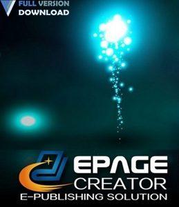 ePageCreator v6.0.1.5