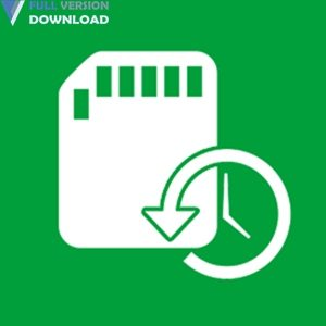 7-Data Card Recovery Enterprise v1.8