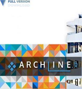 ARCHLine.XP 2019 RC v190131