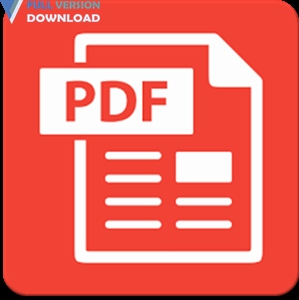 ByteScout PDF Multitool v9.3.0.3356 Business