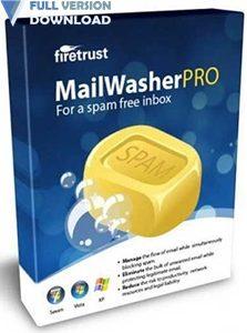 MailWasher Pro 7