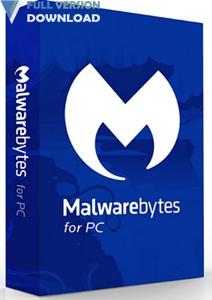 Malwarebytes Premium v3.7.1.2839