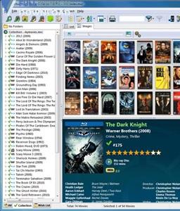 Movie Collector v19.0.8