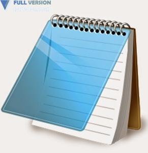 NotePad SX Pro v1.4.4
