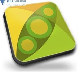 PeaZip v6.7.0
