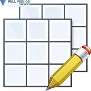 Ron's Editor Pro v2019.02.16