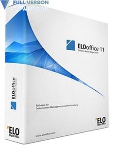 ELOoffice v11.00.016