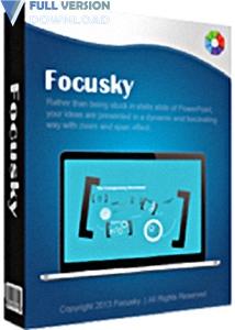 Focusky v3.7.12
