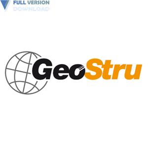 GeoStru Formula 2019
