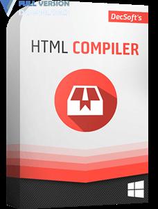 HTML Compiler v2019.2