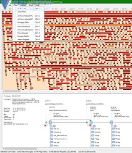 Kainet LogViewPro v3.8.2