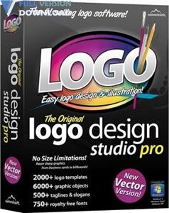 Logo Design Studio v4.5.1.0