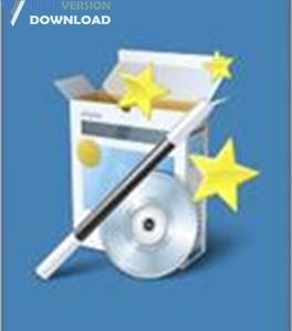 MSI Wrapper Pro v8.0.26.0