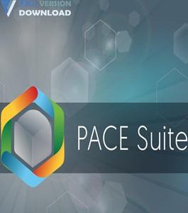 PACE Suite Enterprise v5.1.0.7