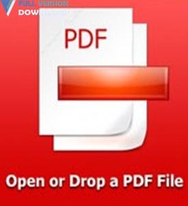 PDF Page Delete v3.3