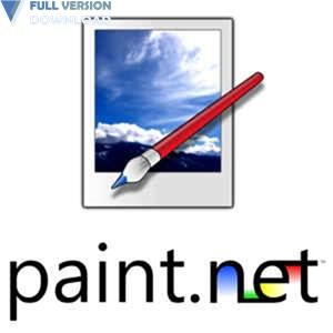 Paint.NET v4.1.6